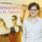 Culinarius Media startet Media for Equity Programm für Start-Ups mit Gastronomiebezug