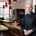 Haubenrestaurant Zwischenbrückenwirt eröffnet in neuem Glanz