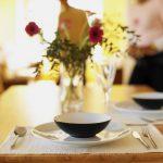 Sanierung von Gastronomiebetrieben