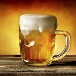 Brau Union Österreich: Probierlust beim Biergenuss steigt
