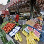 Food Tours in Wien: Eine Entdeckungsreise am Naschmarkt
