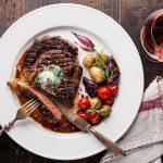 Genusstipp: Steak in Wien genießen