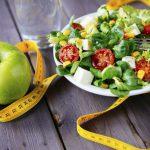 Mehr Sachlichkeit in der Ernährungsdebatte!