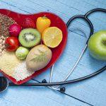 """""""Gesunder Gastwirt"""": SVA bietet spezielles Gesundheitsprogramm"""