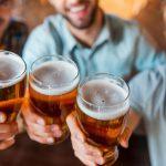 """""""Beer Affairs"""" starten im Grand Hotel"""