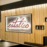 Eatalico der Familie Huth: Filiale am Stubenring eröffnet
