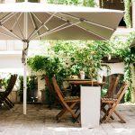 Gault Millau: TIAN Bistro am Spittelberg erkocht sich erste Haube