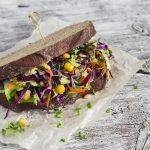 """Greenpeace-Marktcheck: Veganes Angebot der Supermärkte überwiegend """"Gut"""""""