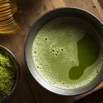 Foodtrend #1 Matcha: Allroundstar mit außergewöhnlichem Aroma