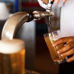 Brau Union Österreich erhöht die Bierpreise ab Dezember im Durchschnitt um rund 2 Prozent