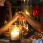 Candle Light Dinner in Wien genießen