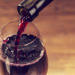 """WEIN & CO präsentiert: """"AUSGESUCHT"""" – Die ersten sprechenden Flaschen bei WEIN & CO"""