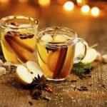 Im Kampf gegen die kalte Jahreszeit – Punschrezepte zum Selbermachen