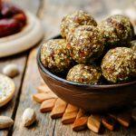 Nahrungsmittelunverträglichkeiten: Trotzdem genussvoll durch den Advent