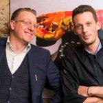 Paukenschlag: Crazy Lobster verliert Restaurantleitung und Küchenchef