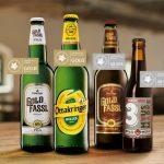 Ottakringer wurde 2016 zur besten Brauerei Europas gekürt!