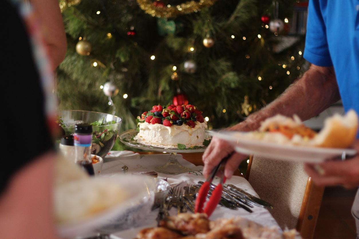 Was isst die Welt an Weihnachten? | Gastro News .wien