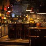 Neueröffnung: freiwild – Das GastHaus