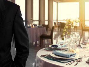 Wien Restaurant Tipps