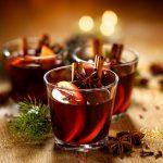 Leckere Heißgetränke für den Advent