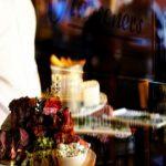 Flatschers: Steakspezialitäten vom Lavasteingrill