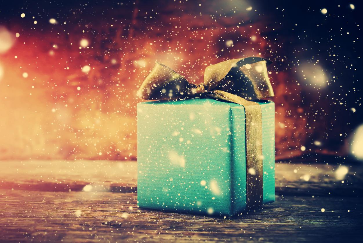Perfekte Weihnachtsgeschenke.Das Perfekte Weihnachtsgeschenk Gastro News Wien