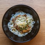 Neueröffnung: Kuro Udon Restaurant & Bar