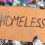 Café-Restaurant Dresdnerhof verteilt kostenlos Essen an Obdachlose