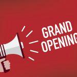 Neueröffnungen 2017: Diese Restaurants und Cafés öffnen bald ihre Pforten