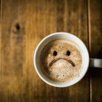Kaffee wird teurer