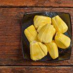 Jackfrucht: exotisches Superfood