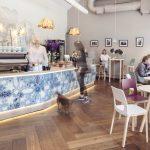Kaffeegenuss hat einen Namen: Balthasar Kaffee Bar