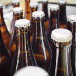 Getränkegroßhandel – Branchenstimmen sehen die Zukunft optimistisch