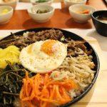 Das koreanische Wiener Wirtshaus