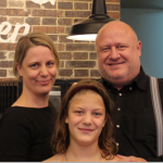 Swing Kitchen eröffnet vierte Filiale
