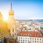 Die schönsten Wiener Rooftop-Bars