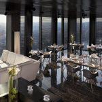 Galicien zu Gast in Wien: Nordspanische Spitzenköche zeigen im 57 Restaurant & Lounge ihr Können