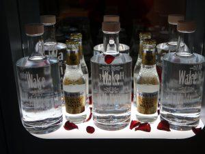 Andi Flatschers Wakeholder Gin