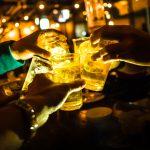 Die Top 5 Afterwork Clubbings in Wien