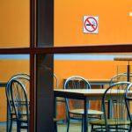 Ohne Rauch geht's auch? – Die glorreiche Zukunft des Nichtrauchens in der Gastronomie