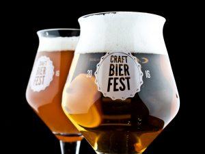 © Craft Bier Fest Wien