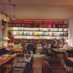 Office Cafés in Wien