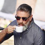 Gastro-Wissen zum Allrounder Kaffee