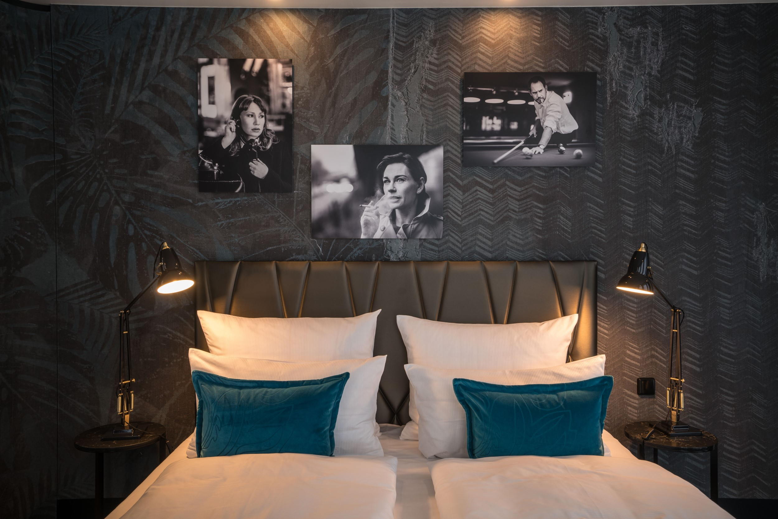 Hoteltipps unter 100 euro gastro news wien for Business zimmer motel one