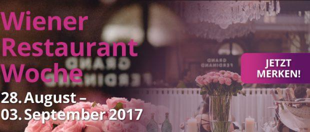 (c) Culinarius/ Grand Ferdinand, Weitzer Hotels