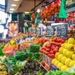 Wiens wunderbare Märkte – ein kulinarisches Einkaufserlebnis