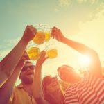 Prost! Das Wiener Bierfest 2017 steht vor der Tür