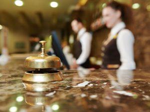 Hoteljobs