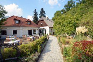 (c) Alte Mühle