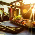 Culinarische Kostproben: Aktuelle Gourmet-Highlights im Juni genießen!